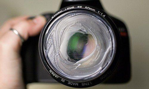 effetti per foto spettacolari