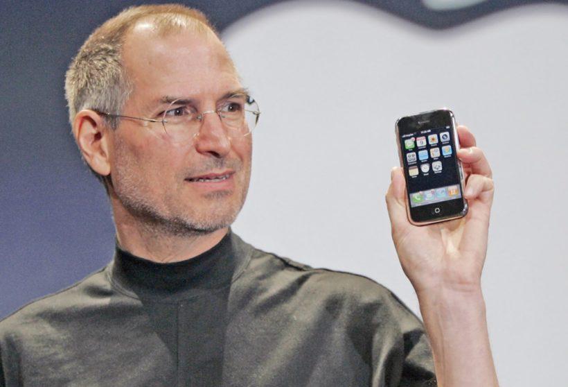 Huawei supera Apple: Il 2017 sarà l'anno della rivalsa per il team di Cook?